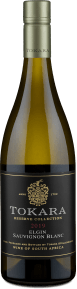 Tokara Sauvignon Blanc 'Reserve Collection' Elgin 2019