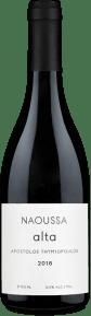 Thymiopoulos Vineyards Xinomavro 'Naoussa Alta' 2018
