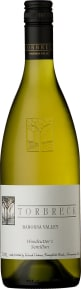 Torbreck Semillon 'Woodcutter's' Barossa Valley 2020