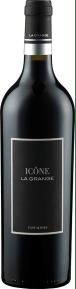 Domaine La Grange 'Castalides Icône' 2017