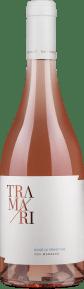 San Marzano Rosé di Primitivo 'Tramari' Salento 2020