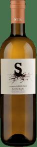 Hannes Sabathi Leutschach Sauvignon Blanc Südsteiermark 2018