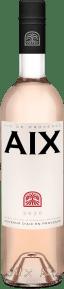 Maison Saint Aix 'AIX' Rosé Coteaux d'Aix en Provence 2020