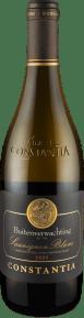 Buitenverwachting Sauvignon Blanc Constantia 2020