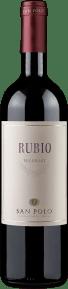 San Polo 'Rubio' 2019