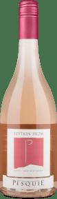 Château Pesquié 'Édition 1912m' Rosé Ventoux 2020 - Bio