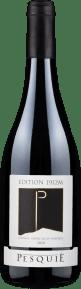 Château Pesquié 'Édition 1912m' Ventoux 2019 - Bio