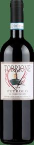 Petrolo 'Torrione' Val d'Arno di Sopra Petraviva Rosso 2018 - Bio