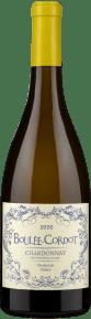 Les Producteurs Réunis Chardonnay 'Boulée-Cordot' 2020