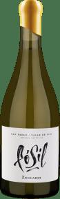 Zuccardi Chardonnay 'Fósil' San Pablo Valle de Uco 2020