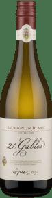 Spier Sauvignon Blanc '21 Gables' Coastal Region 2020