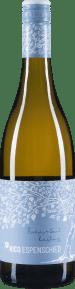 Nico Espenschied Riesling trocken 'Buddy & Soil' 2020