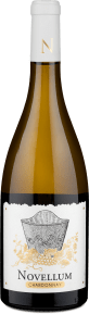 Domaine Lafage Chardonnay 'Novellum' 2020