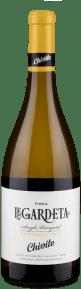 Bodegas Chivite 'Finca Legardeta' Navarra Chardonnay 2019