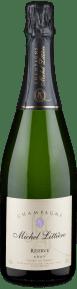 Champagne Michel Littière Champagne Réserve Brut