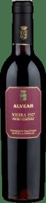 Bodegas Alvear Pedro Ximénez Solera 1927 - 0,375 l
