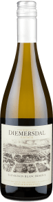 Diemersdal Sauvignon Blanc Reserve 2020