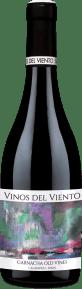 Vinos del Viento Garnacha Old Vines Calatayud 2019