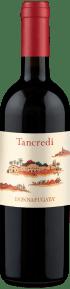 Donnafugata 'Tancredi' Terre Siciliane 2017