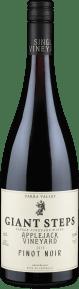 Giant Steps Applejack Vineyard Pinot Noir 2019