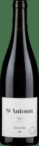 Clos Saint Antonin 'Sans Soufre Ajouté' Côtes du Rhône 2020