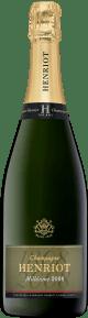 Champagne Henriot Brut Millésime 2008