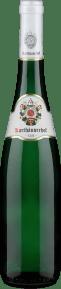 Karthäuserhof 'Waldracher Monopol L' Riesling 2020