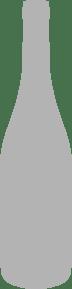 Tokara Reserve Collection Cabernet Sauvignon 2017