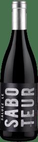 Luddite Wines 'Saboteur' 2018