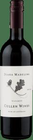 Cullen Wines 'Diana Madeline' Wilyabrup Margaret River 2018 – Bio