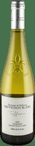 Domaine de Bellevue Sauvignon Blanc 'Tuffeau' Touraine 2020