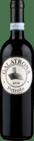 Petrolo Val d'Arno di Sopra 'Galatrona' 2018