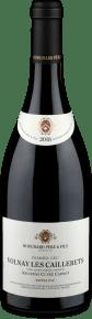 Bouchard Père & Fils Volnay Les Caillerets 1er Cru 'Ancienne Cuvée Carnot' 2018