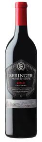 Beringer Founder's Estate Merlot California 2017