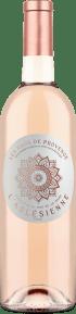 Camille & Le Mas de la Dame 'L'Arlésienne' Les Baux de Provence 2020 - Bio