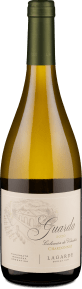 Bodega Lagarde Chardonnay 'Guarda Colección de Viñedos' Valle de Uco 2020