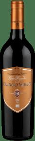 Burgo Viejo Rioja Gran Reserva 2010