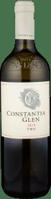 Constantia Glen 'Two' 2019