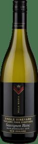 Villa Maria 'Taylors Pass Vineyard' Sauvignon Blanc Marlborough 2019