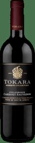 Tokara Reserve Collection Cabernet Sauvignon 2018