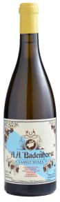 Badenhorst Family Wines 'White Blend' 2018