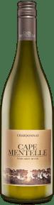 Cape Mentelle Chardonnay Margaret River 2017