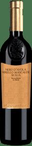 Boccantino Nero d'Avola Nerello Mascalese Sicilia 2019