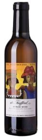 De Trafford '3 V' Straw Wine - 0,375 l