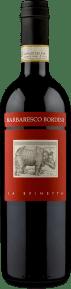 La Spinetta 'Vigneto Bordini' Barbaresco 2018