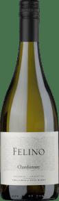 Viña Cobos 'Felino' Chardonnay Mendoza 2019