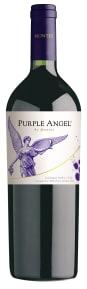 Montes 'Purple Angel' 2018
