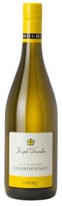 Joseph Drouhin Chardonnay 'Laforêt' Bourgogne 2019