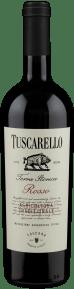 Terre Cortesi Moncaro 'Tuscarello' Toscana 2019 - Bio