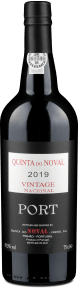 1er-OHK Quinta do Noval Vintage Port 'Nacional' 2019